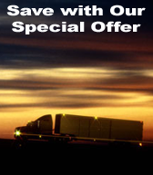 Special Offer - Truck And Trailer Repair in Wyandotte, MI